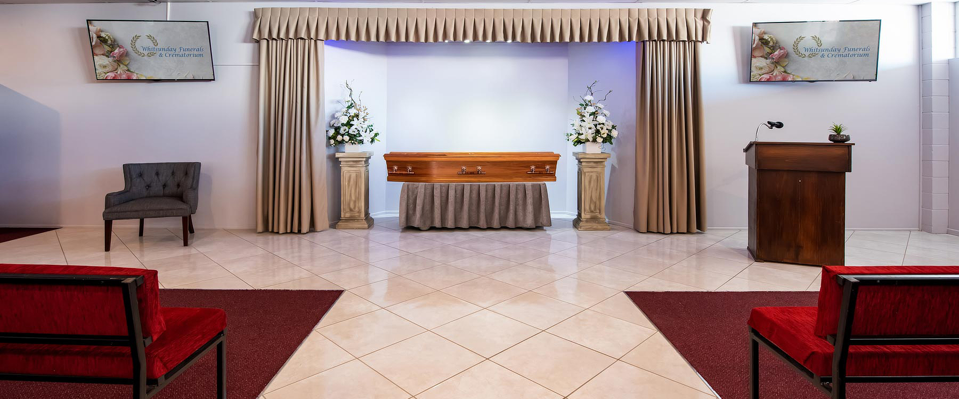 The 5 Underlying Issues of the Australian Funeral Industry