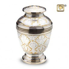 Art of Elegance Large Urn